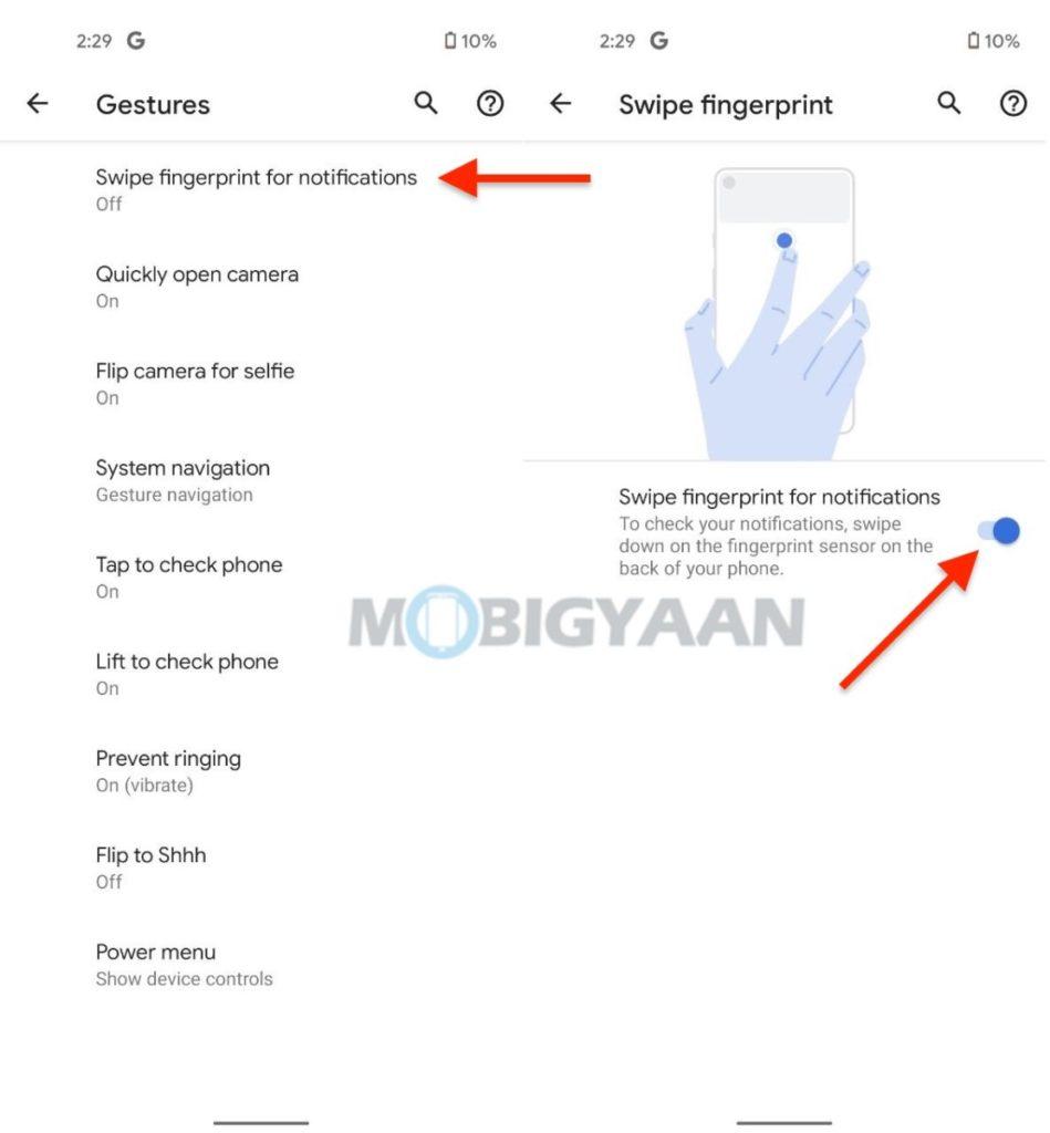 Google-Pixel-4a-tips-tricks-features-5-1-949x1024