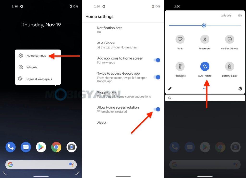 Google-Pixel-4a-tips-tricks-features-8-1-1024x741