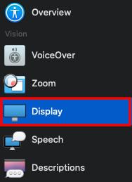 desactivar-menu-transparente-mac-3