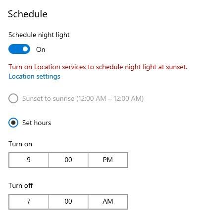 Windows-Night-Light-3