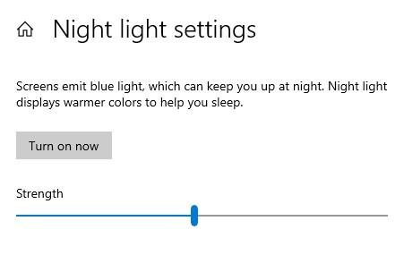 Windows-Night-Light-2