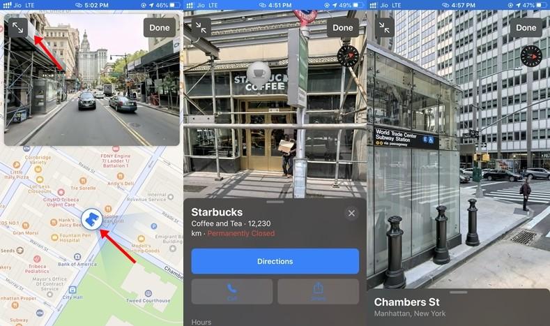 3D-Street-View-2