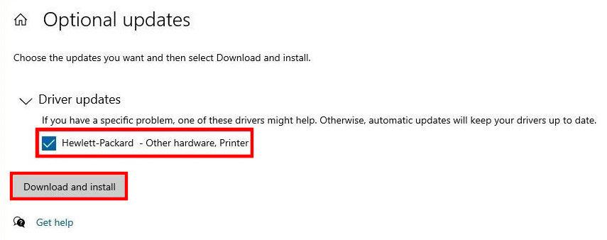 Controladores de actualización de Windows 3-e1606161832214