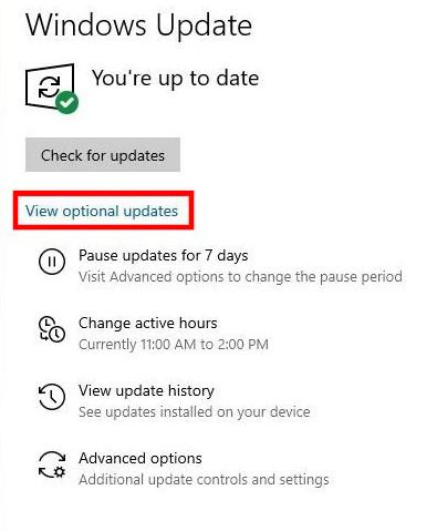 Windows-Update-Drivers-2