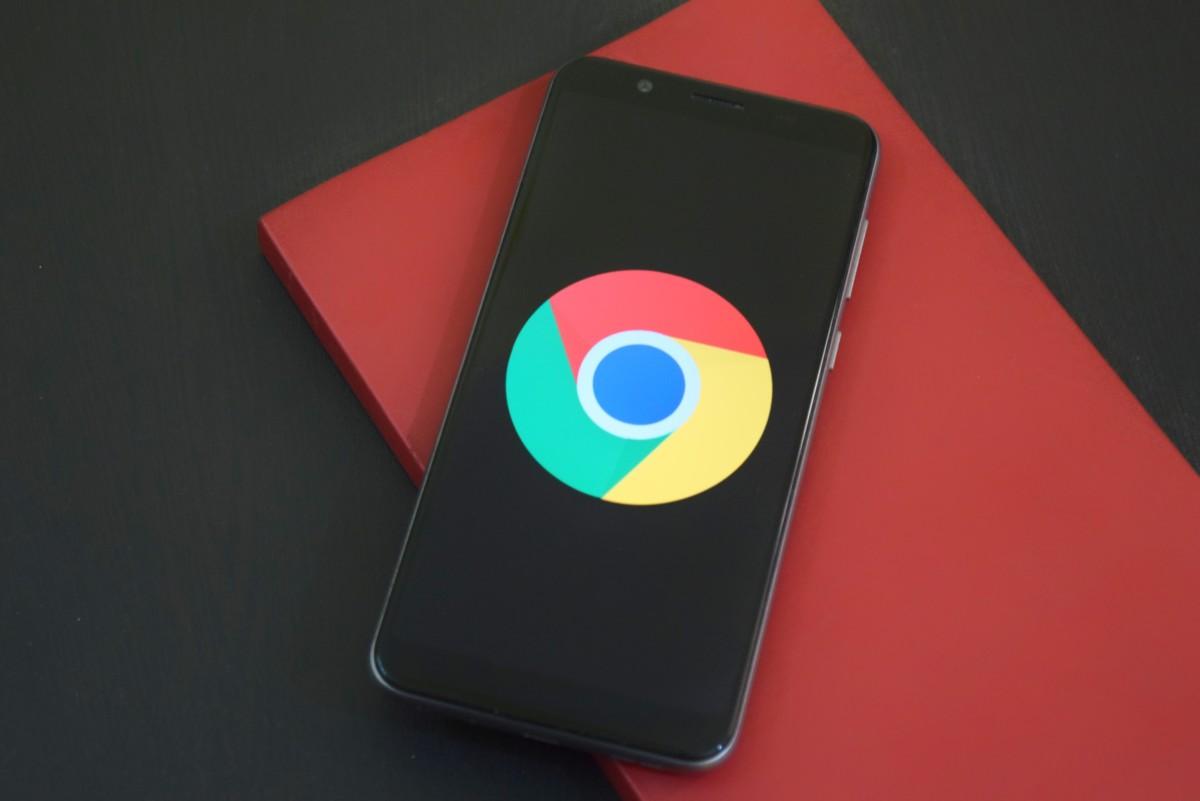 Funciones de Chrome