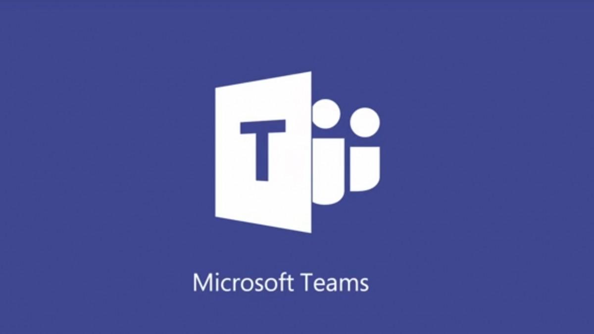 Logotipo-Microsoft-Teams