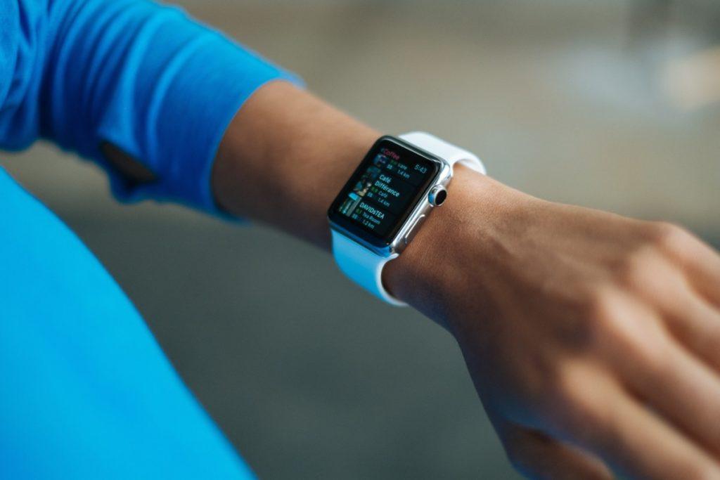 apple-watch-destacado-1024x683
