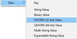 Desactivar-Bing-Search-Windows-2