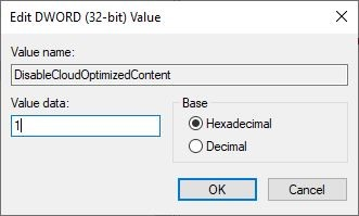 Disable-Programmable-Taskbar-3