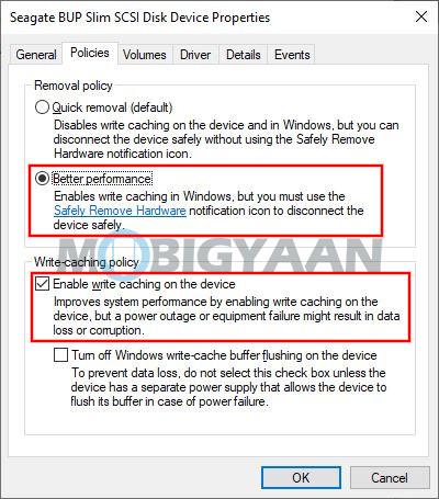 Windows-10-Disk-Write-Cache-2