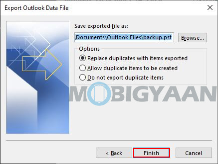 Outlook-Email-Backup-4
