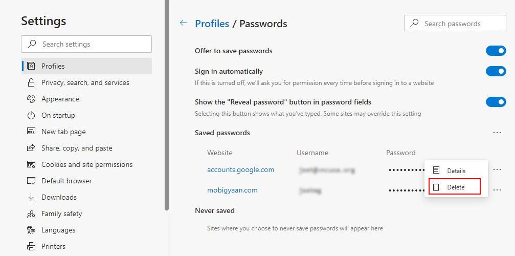 MS-Edge-Manage-Passwords-5