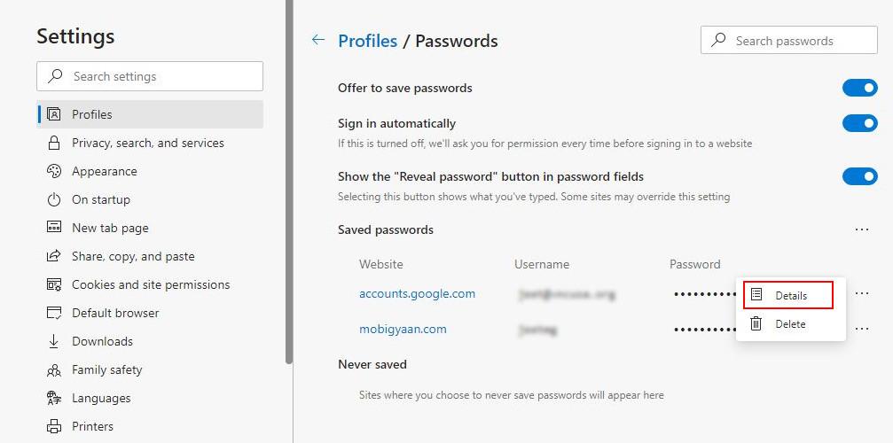 MS-Edge-Manage-Passwords-3