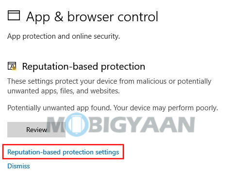Windows-10-SmartScreen-Disable-3