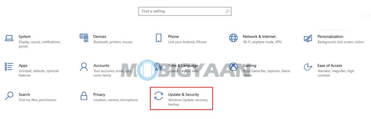 Windows-10-SmartScreen-Disable-1