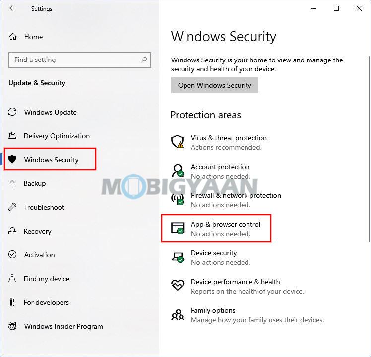Windows-10-SmartScreen-Disable-2