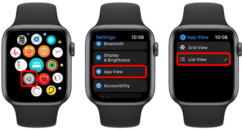 apple-watch-app-layout-1