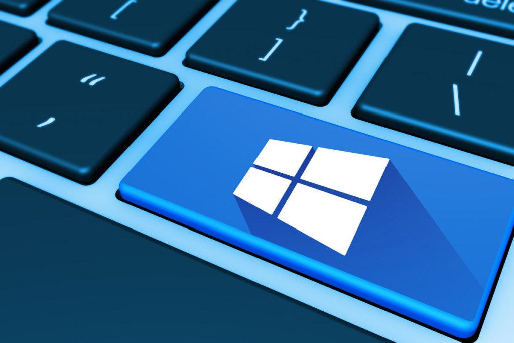 windows-10-5-formas-de-bloquear-1024x683