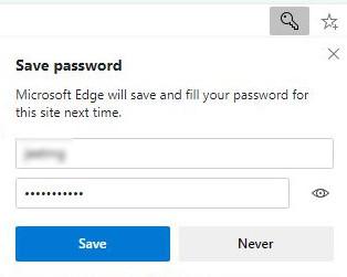 MS-Edge-Manage-Passwords-6