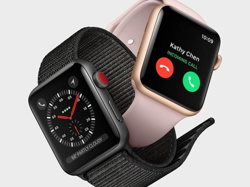 Cómo configurar LTE-celular-en-Apple-Watch-1