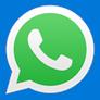 Escritorio de WhatsApp