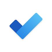 Microsoft To Do: listas, tareas y recordatorios