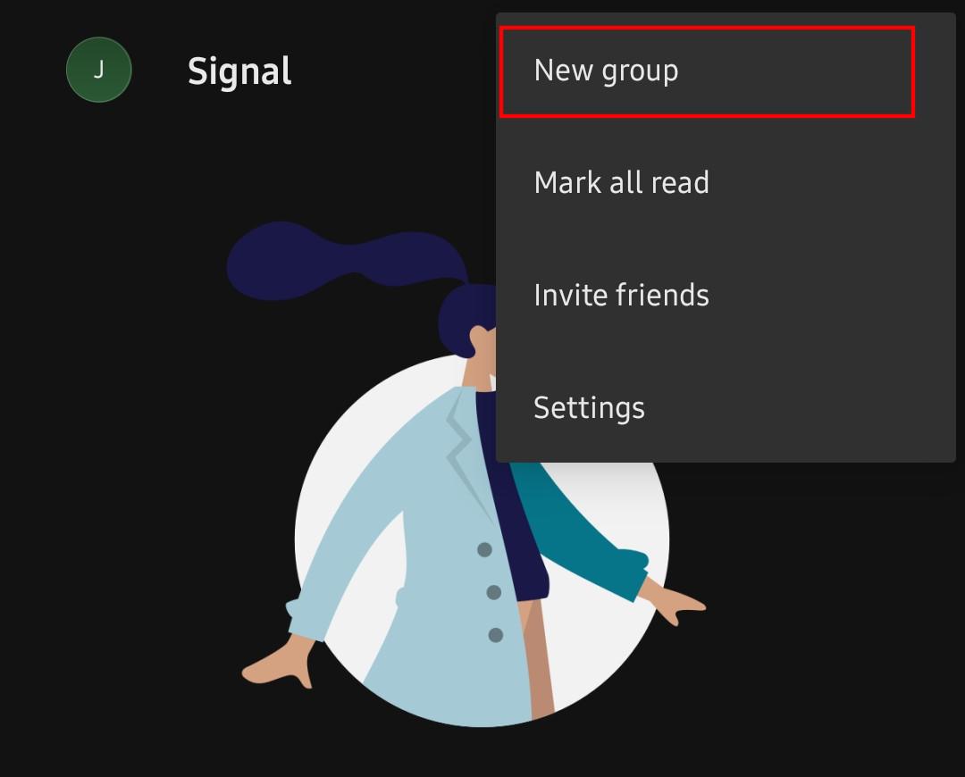 Señal-Grupo-Compartir-2