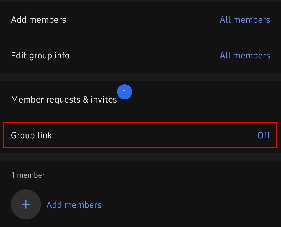 Señal-Grupo-Compartir-5