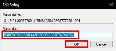 Windows-10-Contraseña-Inicio de sesión-4