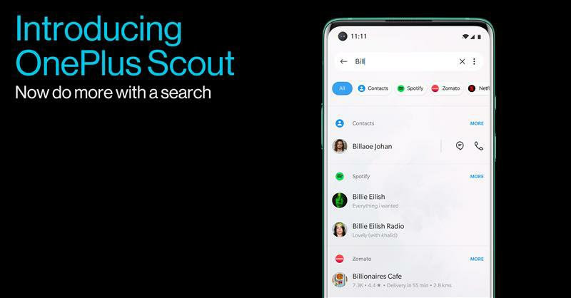 OnePlus-Scout