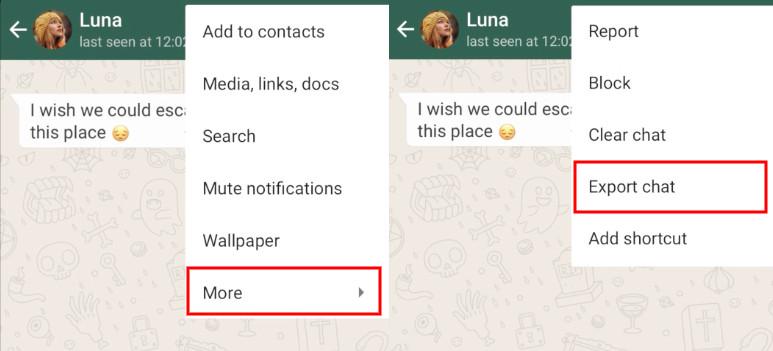 Telegram-WhatsApp-Chat-1