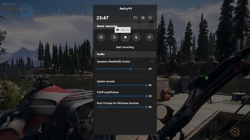 Cómo-grabar-juegos-de-PC-Gameplay-en-Windows-10-sin-instalar-aplicaciones