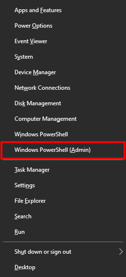 Windows-10-Contraseña-Inicio de sesión-1
