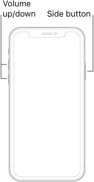 iphone-12-reiniciar-2