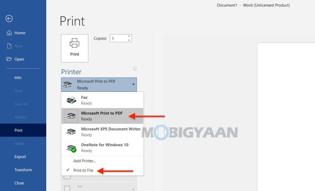Cómo-imprimir-y-guardar-documentos-en-archivos-PDF-en-Windows-10-1024x623