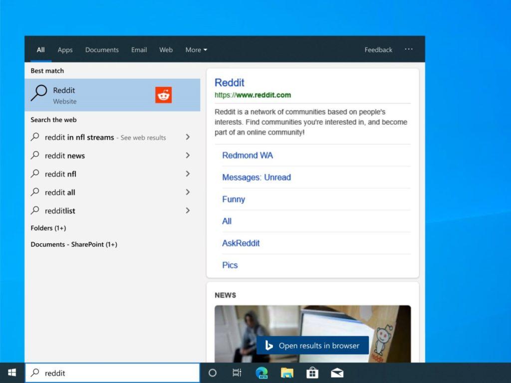 Windows-10-Research-1024x768