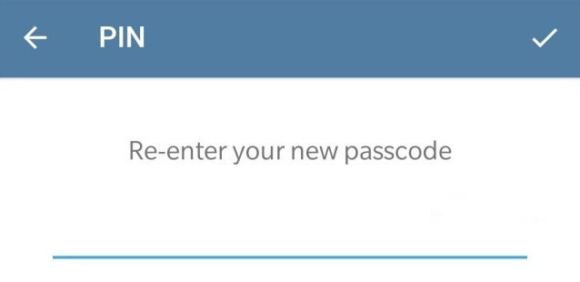 Telegram-Passcode-Lock-Android-5