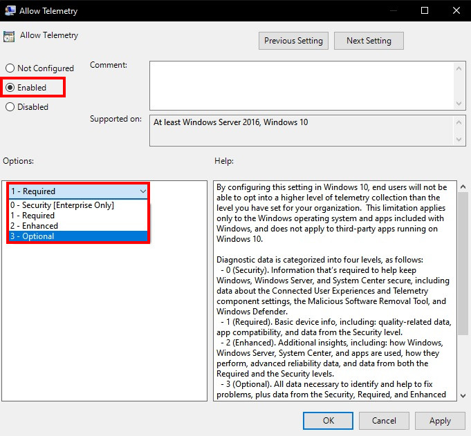 Datos de diagnóstico de Windows-10-3