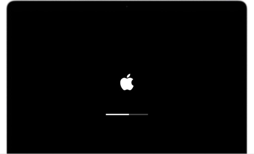 m1-mac-m1-chip de arranque-1024x623
