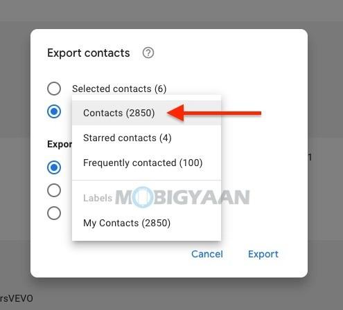 Cómo-exportar-contactos-en-Gmail-en-su-PC-o-Mac-1