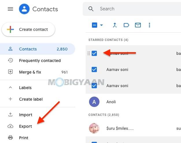 Cómo-exportar-contactos-en-Gmail-en-su-PC-o-Mac-3