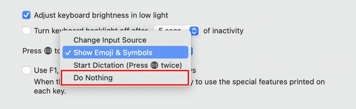 Mac-Disable-Emoji-Shortcut-3