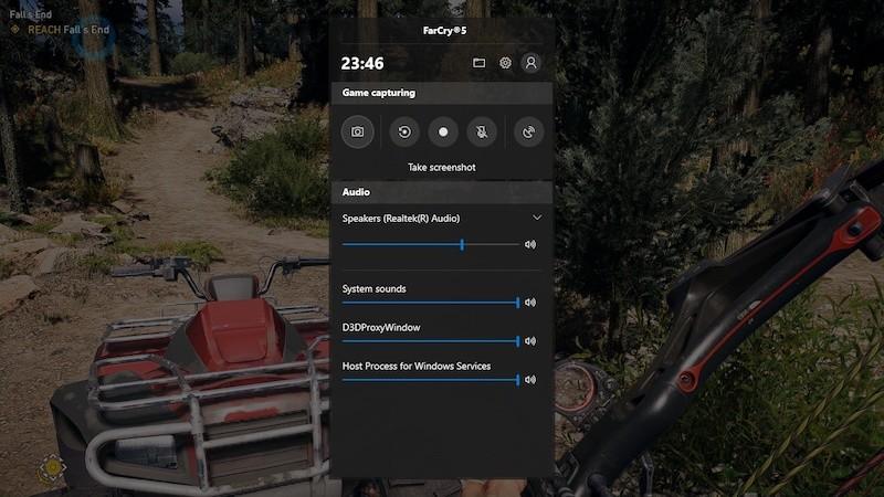 Cómo-grabar-juegos-de-PC-juego-en-Windows 10-sin-instalar-aplicaciones-1