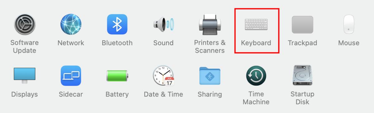 Mac-Disable-Emoji-Shortcut-2