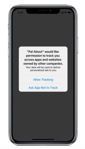iphone-ios-14-app-tracking-block-1