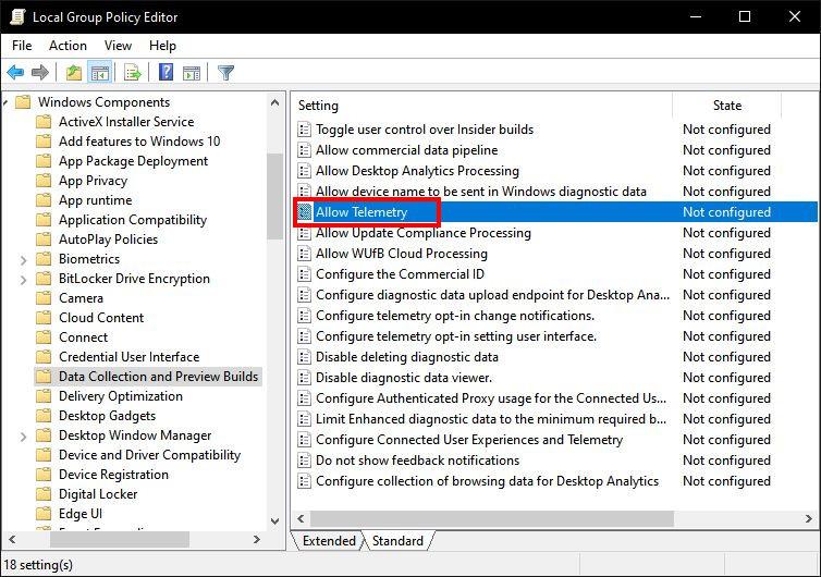 Datos de diagnóstico de Windows-10-2