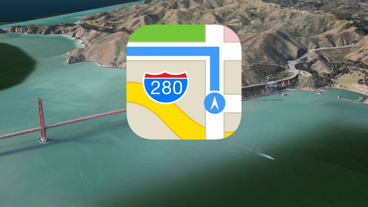 Cómo-guardar-o-agregar-ubicaciones-en-Apple-Maps-iPhone-Guide-3