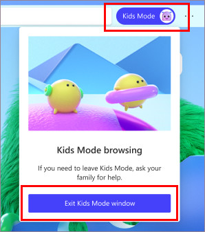 MS-Edge-Enable-Kids-Mode-2