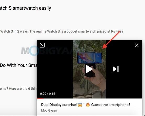 Cómo ver-videos-de-YouTube-en-imagen-en-imagen-Chrome-Safari-Firefox ...- 1