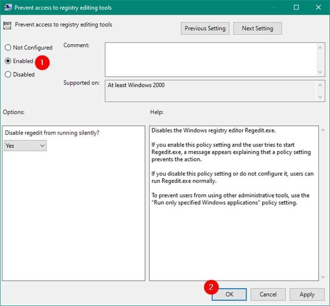 Disable-Registry-Editor-2